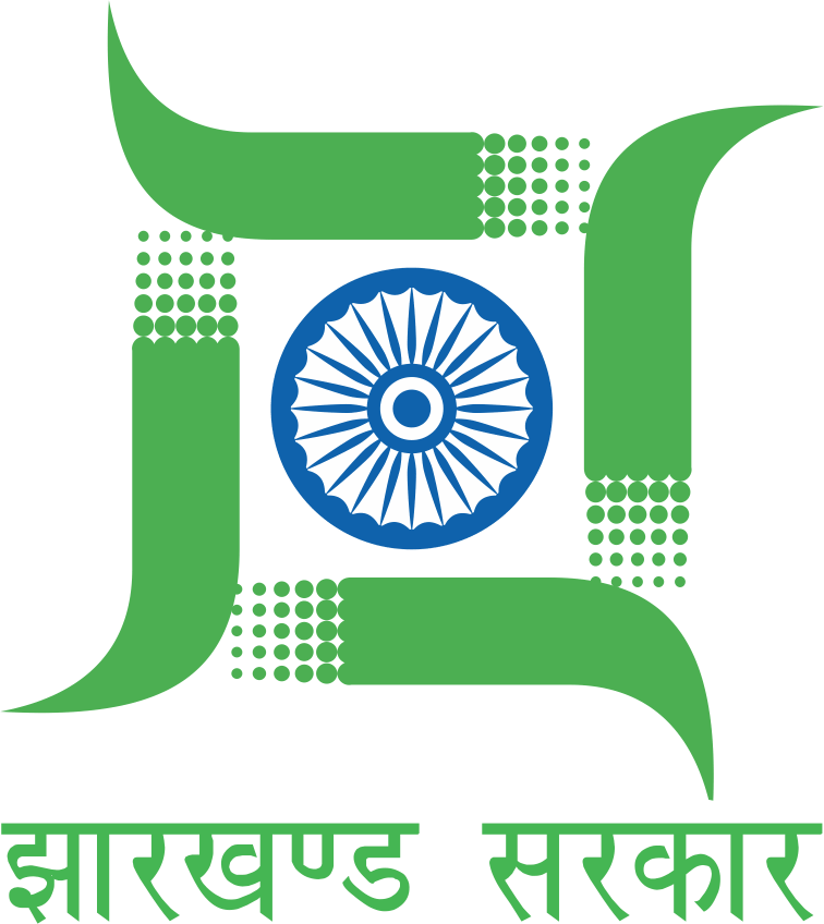 kisspng government of jharkhand government of india state government logo 5b32ed8a26fad4.4949848515300642661597 min