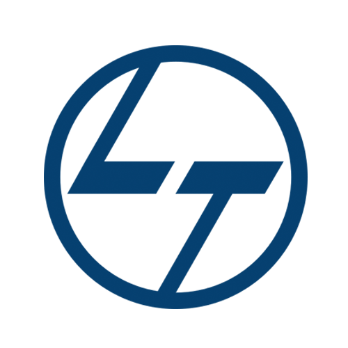 kisspng larsen toubro l t technology services india arch prochure 5b216804874919.2584875915289159725541