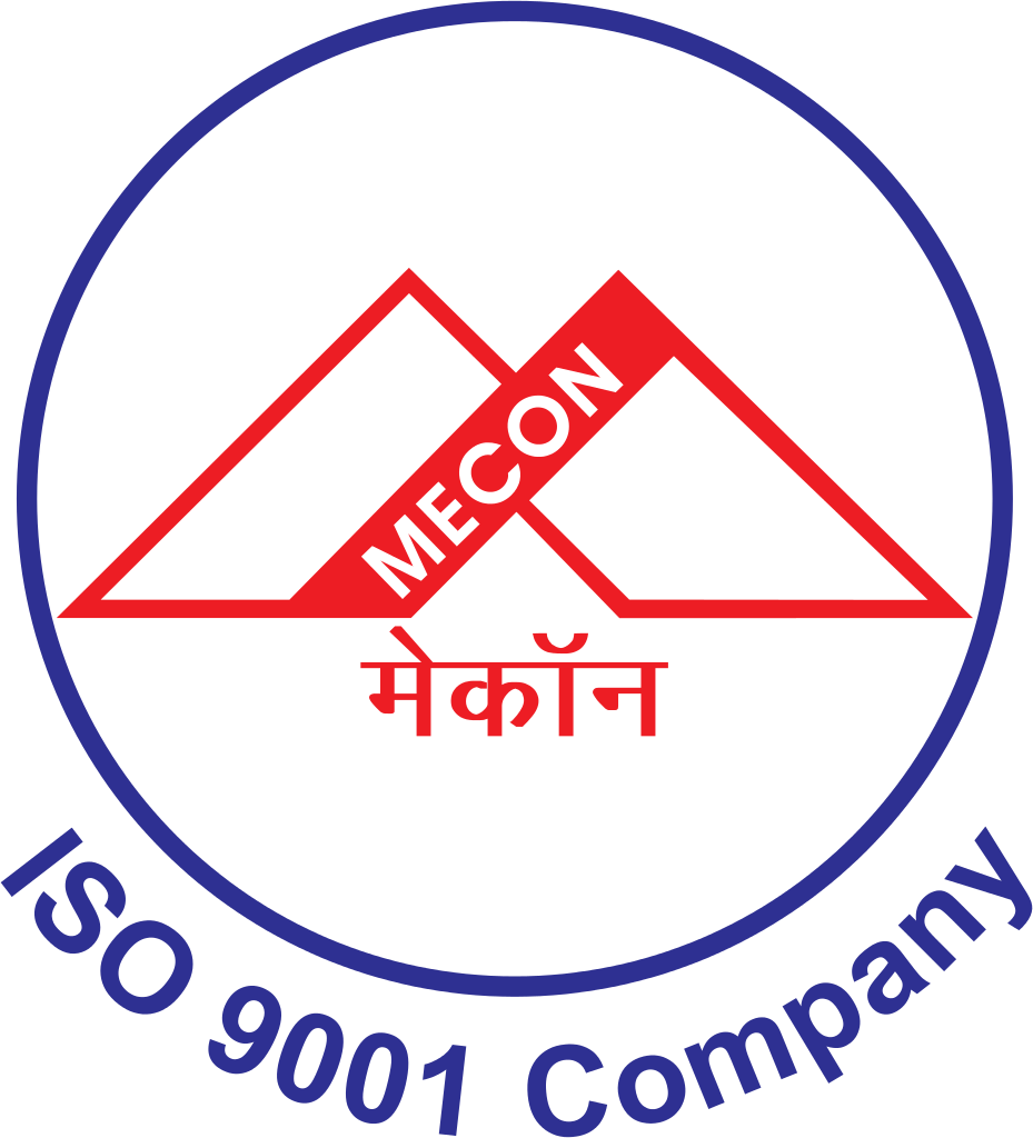 kisspng mecon limited consultant limited company organizat 5af4aed1d7f691.6190004915259849778846