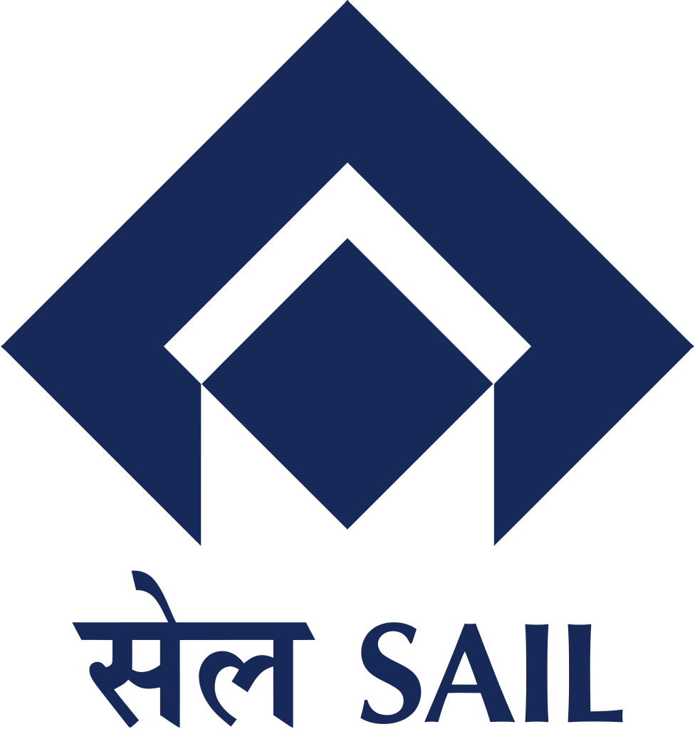 kisspng steel authority of india company mecon sail 5ac4f4017cf9e3.6381399515228569615119